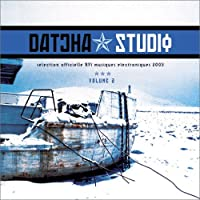 DATCHA STUDIO(2)