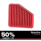 Spectre Performance Essentials Engine Air...