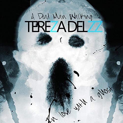 Tereza Delzz