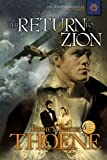 The Return to Zion (The Zion Chronicles Book 3)
