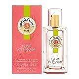 Roger & Gallet, Agua de perfume para mujeres - 50 ml.