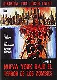 Nueva York Bajo El Terror De