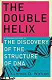 The Double Helix - Dr James Watson