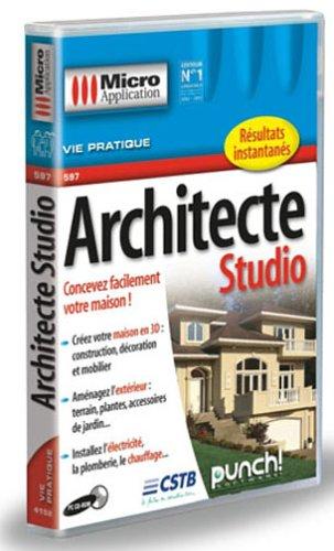 Architecte Studio