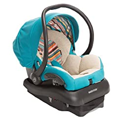 Maxi Cosi Mico Review Read It Here Kid Safety First