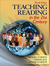 Best teaching reading in the 21st century 4th edition Reviews