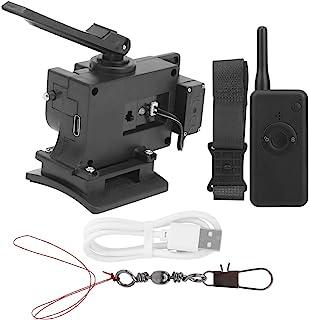 Lanzador de Drones Dispensador de Drones Kits de Entrega de Drones Kits de Drones universales Accesorio de Control Remoto ...