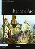 JEANNE DARC+CD NIVEL A2 NE (Lire et s'entraîner)