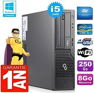 Suchergebnis Auf Für 8 Gb Windows 7 Desktop Pcs Computer Zubehör