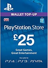 $54 » - PLAYSTATION NETWORK CARD 2