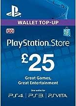 - PLAYSTATION NETWORK CARD 2