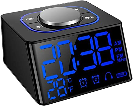 iYoung TPMS Sistema de Monitoreo de Presi/ón de Neum/áticos Universal Energ/ía Solar LCD Monitor Tiempo Real Medidor de Presi/ón y Temperatura de los Neum/áticos con 4 Sensores Externos