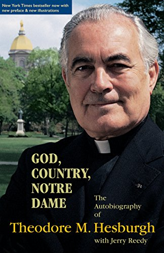 10 best theodore hesburgh for 2020