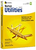 Norton Utilities 2002
