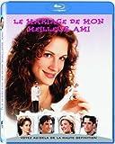 Le Mariage de Mon Meilleur ami [Blu-Ray]
