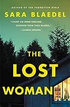 Best the lost woman sara blaedel Reviews
