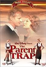 The Parent Trap: Vault Disney Collection