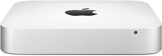 Apple Mac Mini, 1.4GHz Intel Core i5 Dual Core...