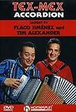 Tex-Mex Accordion...