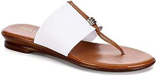 ITALIAN Shoemakers Women's Afia Sandal