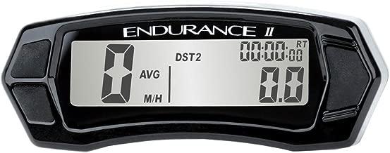 trail tech endurance 2 instructions