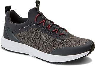 Best vionic mens shoes Reviews