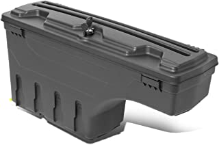 Best inner side tool boxes Reviews