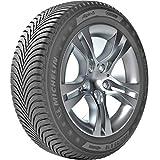 Michelin Alpin 5 M+S - 185/65R15 88T - Pneumatico Invernale
