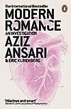 5193PIzI2eL. SL160  - Une saison 3 pour Master of None ? Aziz Ansari n'est pas sûr pour le moment