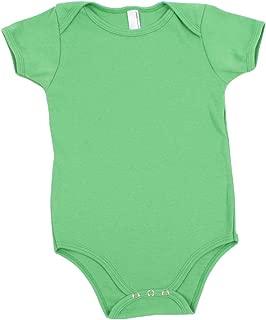 baby rib american apparel