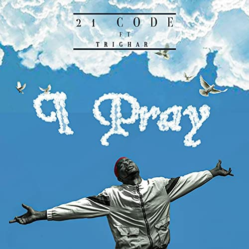 21 Code feat. Trighar