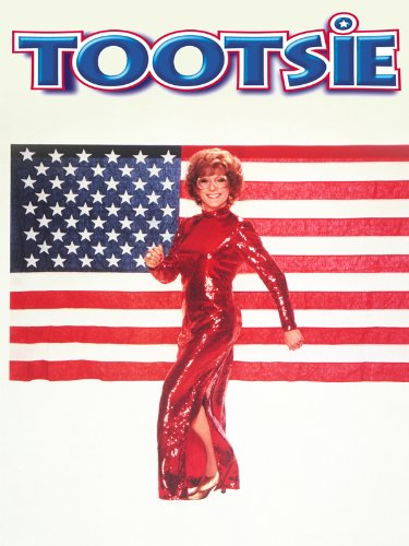 Tootsie (Special Edition) (1982)