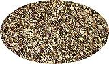 Eder Gewürze - Oregano gerebelt - 1kg