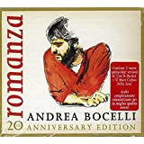 Romanza 20th Anniversary Edition