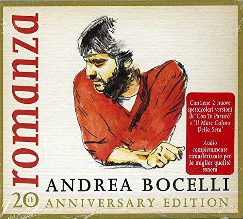 Romanza [20th Anniversary]