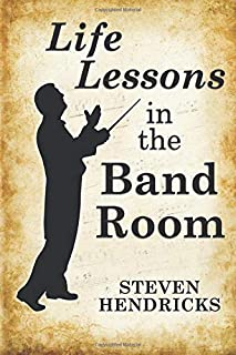 Best life lessons band Reviews
