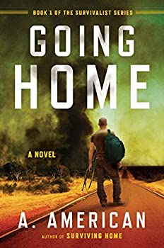 Best going home a american Reviews