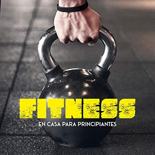 Juego de Fuerza - Hipertrofia Muscular
