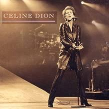 Best celine dion live a paris Reviews