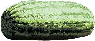 Best carolina cross watermelon seeds Reviews