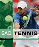 SAQ Tennis