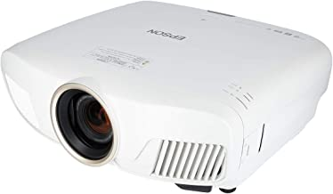 Epson Home Cinema EH-TW7400 videoproiettore