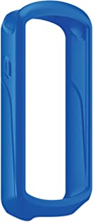 Garmin Silicone Case Edge 1030 - Blue