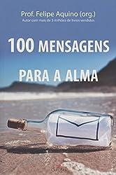 100 Mensagens Para Alma