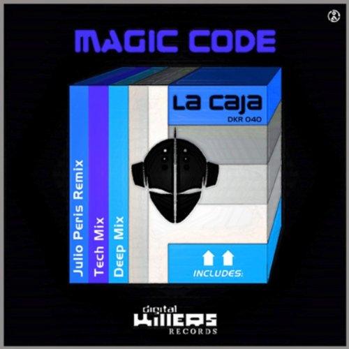 La Caja (Tech Mix)