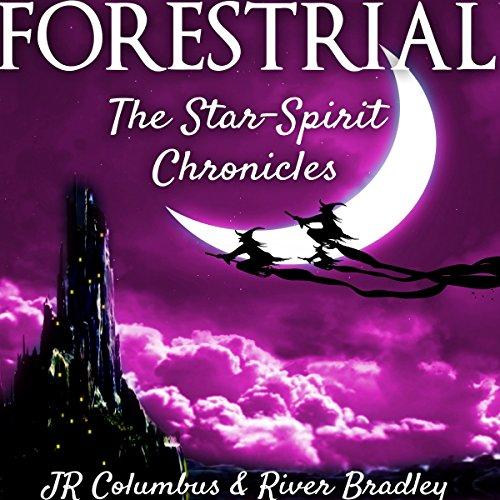 Forestrial Titelbild