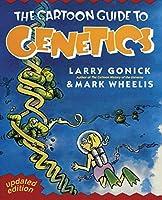 Cartoon Guide to Genetics (Cartoon Guide Series)