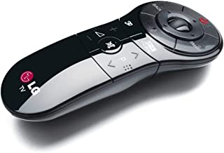 LG Magic Remote -Only for LG Smart Tv - AN-MR400