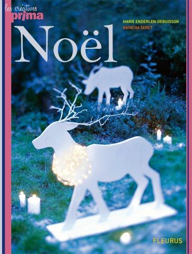 Noël (Les créatives)