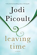 Best jodi picoult book 2014 Reviews